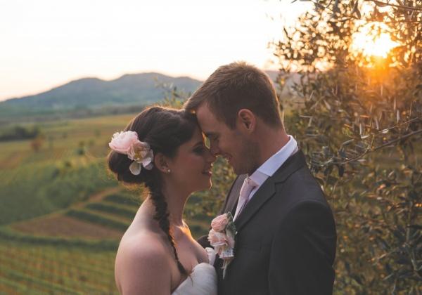 Poroka na ključ