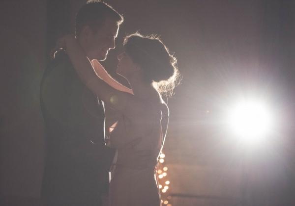 Poročni ples_Poroka na ključ