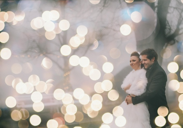 Poroka na Ključ_Ljubljanski grad