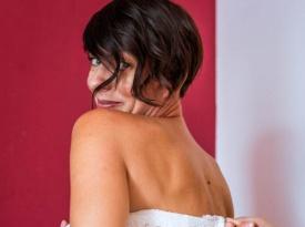 poročna fotografija, matej in katarina, poroka, zaobljuba, poročni fotograf