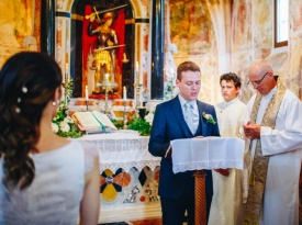 borut mežan, poročna fotografija, poročni fotograf, zaobljuba.si