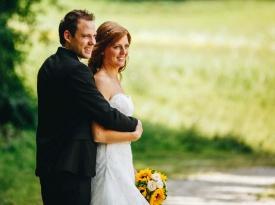 poroka, poročni fotograf, Borut Mežan, Zaobljuba.si