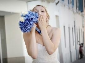poroka, zaobljuba, klemen lajevec, poročni fotograf