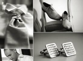 poročni par, poroka, bled, zaobljuba, foto geci, ljubezen, ženin, poročni prstani, poročni čevlji