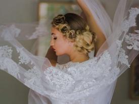 poročna fotografija, poročni fotograf, studio loulou, zaobljuba.si
