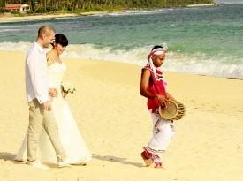 poročni prostor, sanjska poroka, sri lanka, dreamweddingsbystasa