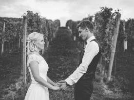 Poročno fotografiranje, portretna fotografija, Zaobljuba.si