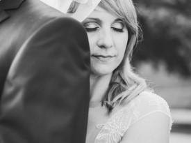 Poročno fotografiranje - Ines Images