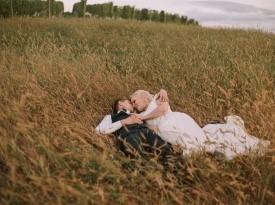 Poročna fotografija, portretna fotografija, Zaobljuba.si