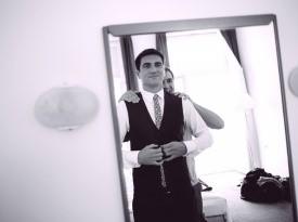 poroka, zaobljuba, ženin, poročna obleka