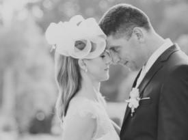 Poroka v Rogaški Slatini