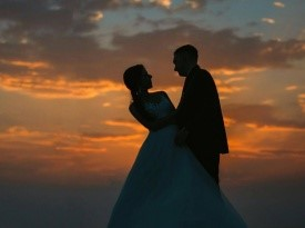 Poročno fotografiranje, portretna fotografija, poročni fotograf
