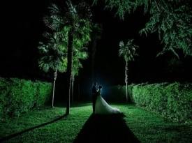 Poročno fotografiranje, poročni fotograf, mladoporočenca, poroka