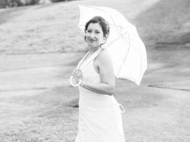 Nevesta, poročna obleka, poroka, poročno fotografiranje