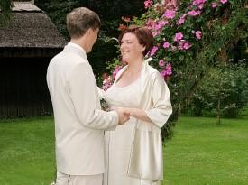 Poročni fotograf, poroka, Sergeja Photography