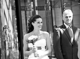 poroka, zaobljuba,