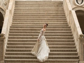 poročni fotograf, jean kanoyev, poroka, zaobljuba