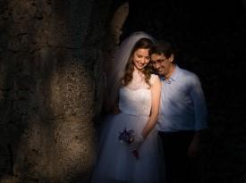 porocni fotograf, poroka, jean kanoyev, zaobljuba, fotografija