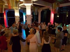 Atlantix, glasba na poroki, zaobljuba.si
