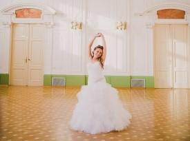 Nevesta, poroka, fotografiranje