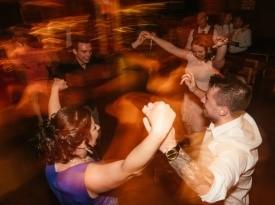Poroka, svatba, zabava, Zaobljuba.si