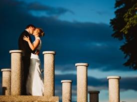 poročni fotograf, poročna fotografija, fotograf, poroka, boštjan jamšek
