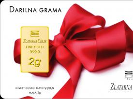 naložbeno zlato, zlatarna celje, poročno darilo, poroka, darilo za par