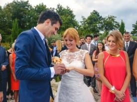 poroka, zaobljuba, ženin, nevesta, poročna obleka, poročni prstan, poročni šopek