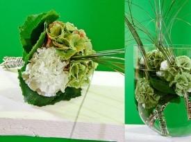 agrokor, cvetje, poročni šopek,zaobljuba, poroka