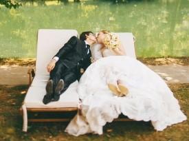 grad otočec, zaobljuba, poroka, ljubezen