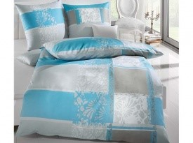posteljnina, poročno darilo, nina nana