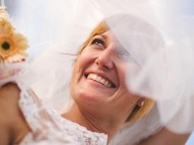poroka, zaobljuba, nevesta, tančica, poročni šopek