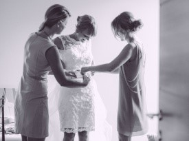 poroka, zaobljuba, nevesta, poročna obleka