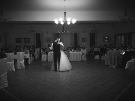 poročni ples, poročni fotograf, poroka, poročna obleka