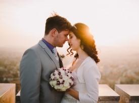 marinšek, lampret, poročna fotografija, poroka