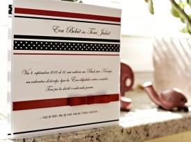 poročne tiskovine, poroka, zaobljuba