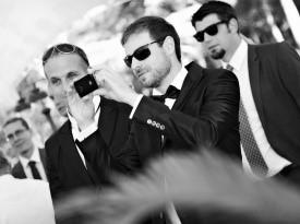 poroka, zaobljuba, svatje