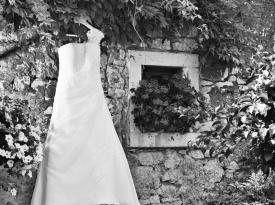 poročni prostor, poročna lokacija, Hiša Krasna, Zaobljuba.si