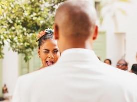 poročni fotograf, poročni par, poroka, zaobljuba