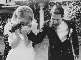 poročna fotografija, poroka, zaobljuba, poročni par, nevesta