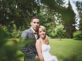 Poroka - poročno fotografiranje