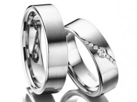 poročni nakit, poročni prstan, poročna prstana, poroka