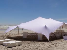 Poročni šotor, TentArt, Zaobljuba.si