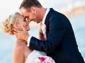 Poročna fotografija, poročni fotograf, poroka, zaobljuba.si