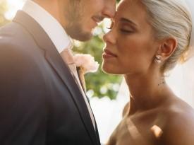Poročni fotograf, Rok Mlinar, Zaobljuba.si