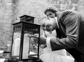 Poroka, civilni obred, ženin, nevesta
