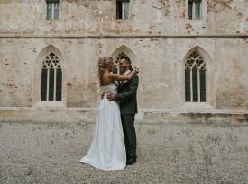 Poročni fotograf, Goran VK Weddings, Zaobljuba.si