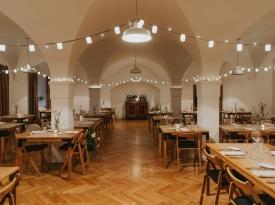 poročni prostor, poročna lokacija, galerija okusov, zaobljuba.si
