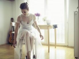 nevesta, poroka, zaobljuba