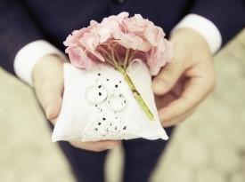 poroka, zaobljuba, poročni prstani